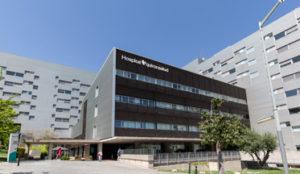 Hospital-Quirónsalud-Barcelona