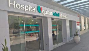 Hospital-Quirónsalud-Marbella
