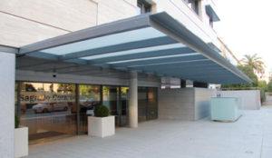 Quirónsalud Sagrado Corazón Sevilla Hospital